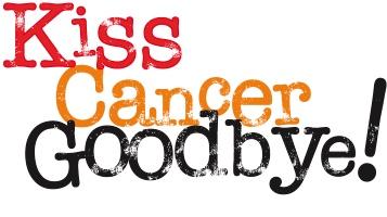 Image Credit Standuptocancer.org